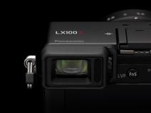 LX100II_EVF